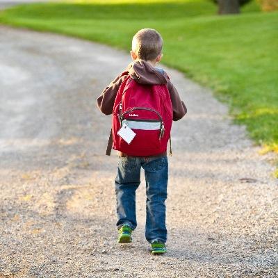 Schultaschen & Sets für Buben & Jungs