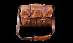 Schultaschen & Schulrucksäcke